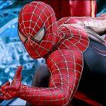 مرد عنکبوتی با ماجراهای جدید می آید!+تصاویر