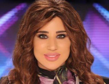 نجوی کرم خواننده عرب از بیوگرافی تا عکسهایی از وی!