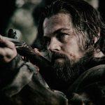 10 بازیگر مرد برنده جایزه اسکار در طی ده سال گذشته!+تصاویر