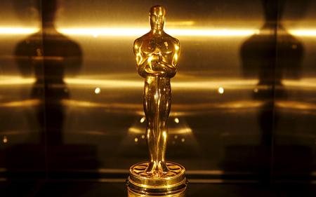 مجسمه مراسم اسکار از نظر مادی چقدر می ارزد؟!+تصاویر