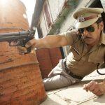 سلمان خان بازیگر 51 ساله سرحال بالیوود!+تصاویر