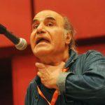 امیر نادری کارگردان ایرانی کارگردان بزرگترین پروژه شبکه آمریکایی شد!+تصاویر