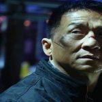 جکی چان بازیگر چینی مقابل گروگانگیرها می ایستد!+تصاویر