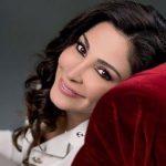 بیوگرافی الیسا بهترین خواننده عرب و عکسهایش!