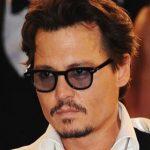 جانی دپ بازیگر سینما میخواهد جلوی اعدام شدن هفت زندانی را بگیرد!+تصاویر