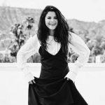 عکسهای جدید سلنا گومز خواننده آمریکایی!