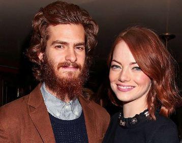 آشنایی با بازیگرانی که بازی در یک فیلم باعث ازدواج آنها شده است(۲)!