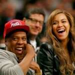 هنرمندان معروف هالیوودی که ازدواجی پایدار داشته اند!(2)+تصاویر