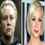 بازیگران زن زیبا در نقش های نازیبا که باعث شهرت شان شد!(1)