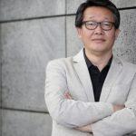 مرگ یک سینماگر در جشنواره کن 2017 فرانسه!