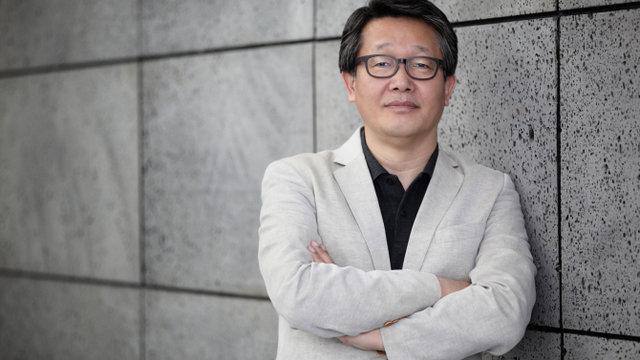 مرگ یک سینماگر در جشنواره کن ۲۰۱۷ فرانسه!