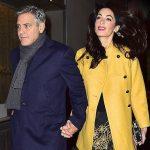 زوج های مشهور چقدر با هم اختلاف سنی دارند؟!(1)