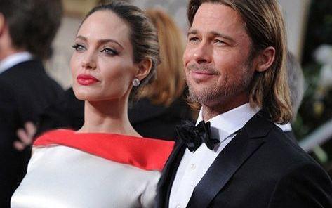 زوج های معروف