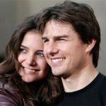 زوج های معروف چقدر با هم اختلاف سنی دارند؟!(2)