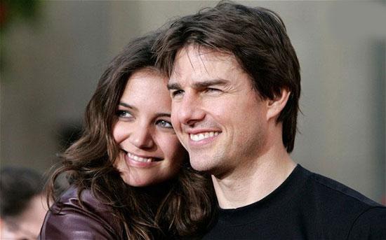 زوج های معروف چقدر با هم اختلاف سنی دارند؟!(۲)