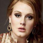 آیا ادل خواننده بریتانیایی به پایان عمر هنری خود رسیده است؟!