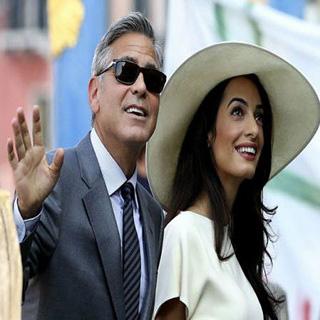 جنجالی ترین قراردادهای ازدواج هنرمندان هالیوود!(۲)
