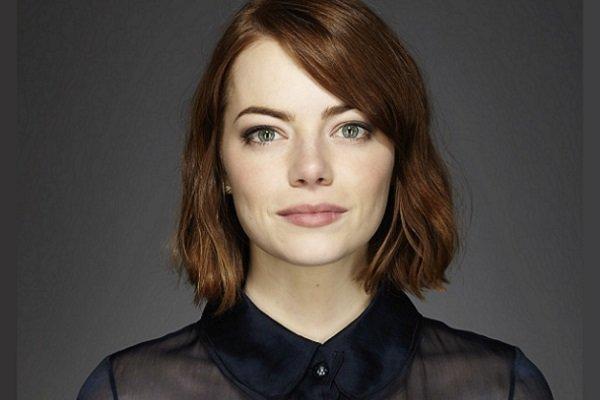 پردرآمدترین بازیگر زن سال 2017