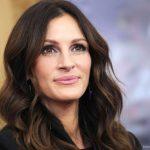 سرمایه دار ترین و ثروتمندترین بازیگران زن هالیوود!(1)