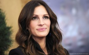 سرمایه دار ترین و ثروتمندترین بازیگران زن هالیوود!(۱)