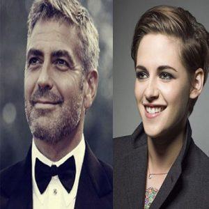 بازیگرهای معروف هالیوود که از شهرت متنفر هستند!(۲)