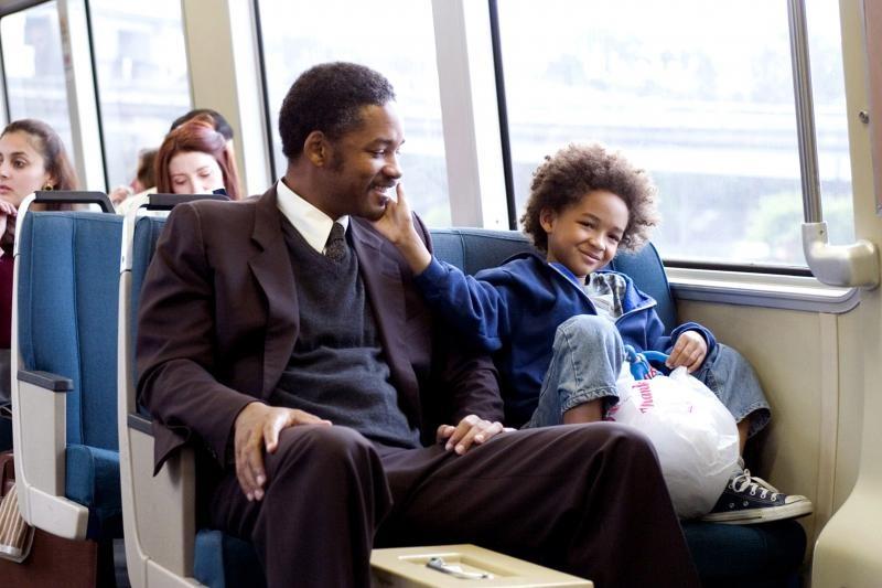 همبازی شدن بازیگران با فرزندانشان