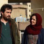 موفقیتی جدید برای فیلم فروشنده اصغر فرهادی!