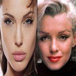 بازیگران مشهور زن هالیوود که بیماری افسردگی داشتند!