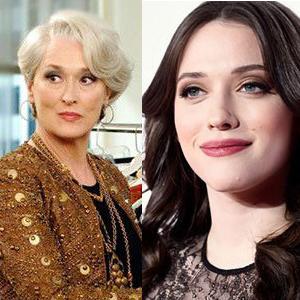 بازیگران زن هالیوود که بخاطر ظاهر طبیعی شان سرزنش شده اند!
