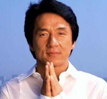 نظرات جکی چان در رابطه با سینما و خشونت و جامعه!