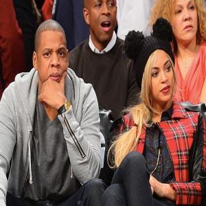 زوج های هالیوودی که اختلاف سنی زیادی با هم دارند!(۲)