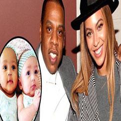 هنرمندان مشهور خارجی که امسال بچه دار شدند!(۱)