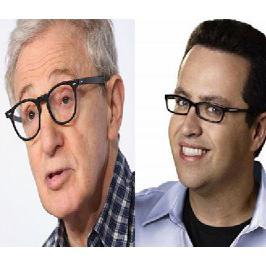 چهره های مشهوری که متهم به کودک آزاری هستند!