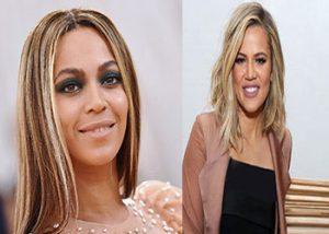 ستاره های مشهوری که در سال ۲۰۱۷ مادر شده اند!(۱)