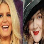 بازیگران مشهور زن هالیوود که تاجران موفقی هستند!