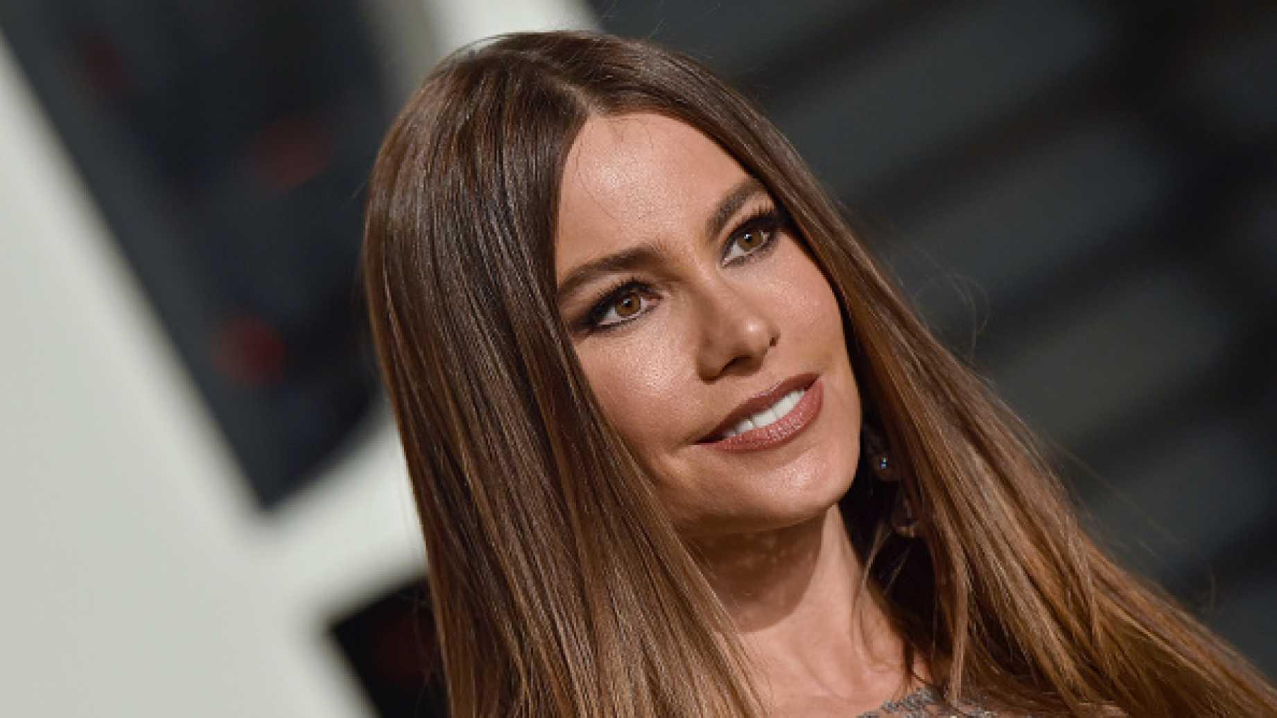 فهرست پردرآمدترین زنان بازیگر تلویزیونی منتشر شد!
