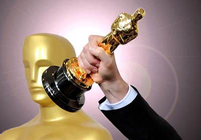 پرکارترین هنرپیشه نقش مکمل مرد در اسکار ۲۰۱۸