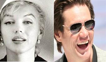 بازیگرهای معروف که هیچ وقت نامزد جایزه اسکار نشده اند!
