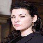 جولیانا مارگولیس از آزارهای جنسی دو هالیوودی گفت!