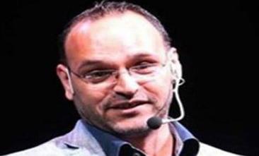بازیگر اهل لبنان جاسوس اسرائیلی ها از آب درآمد!