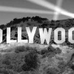 تشکیل یک گروه ویژه در پی آزارهای جنسی در هالیوود!