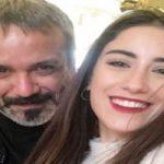 جدیدترین تصاویر هازال کایا بازیگر زیبای کشور ترکیه!