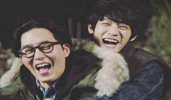 بازیگر مشهور کره ای بر اثر در تصادف اتومبیل درگذشت!