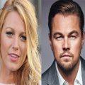 بازیگرانی که از نپذیرفتن بازی در فیلم های مشهور جهان پشیمان شدند!