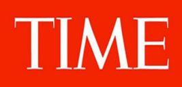 زنانی که به عنوان چهره سال در مجله تایم معرفی شدند!