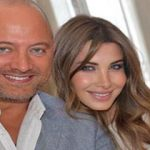 عکسهای جدید نانسی عجرم خواننده مشهور دنیای عرب!