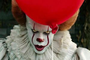 معرفی ۷ فیلم ترسناک محبوب و موفق در سال ۲۰۱۷