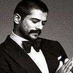 با بازیگران مشهور سینمای ترکیه بیشتر آشنا شوید!(۱)