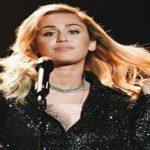 جدیدترین عکس های خواننده های زن مشهور در جهان