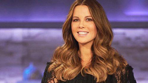زیباترین لبخند زنان مشهور